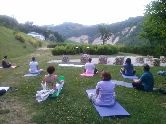 yoga-al-giardino-2-014