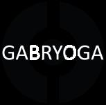 gabryoga