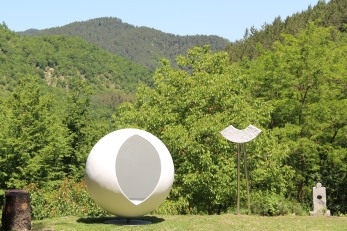 sfera